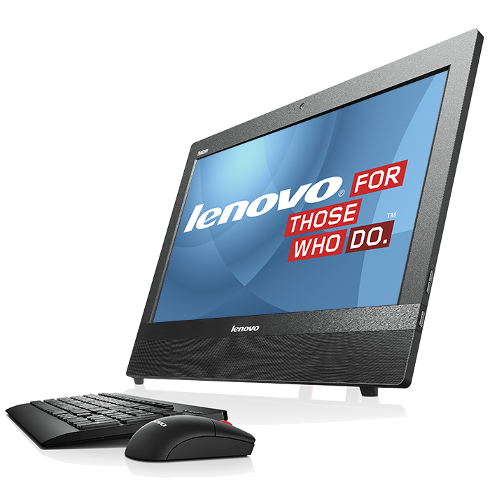how to cancel order lenovo
